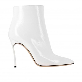 Heeled ankle boots Casadei 1Q618L100T RAIN
