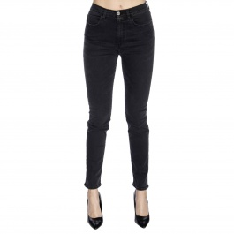 Jeans Pinko Uniqueness
