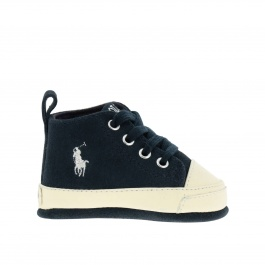 Zapatos Polo Ralph Lauren