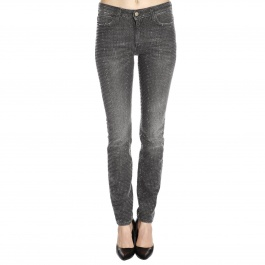 Jeans Versace Collection G35843 G604235
