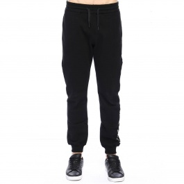 Pantalon Bally Shok-1