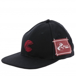 Cappello Bally Shok-1