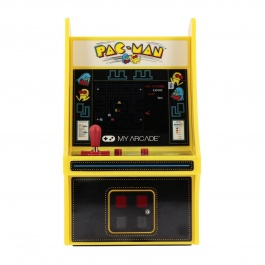 Video game My Arcade