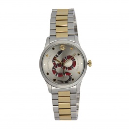 Montre Gucci YA1264075