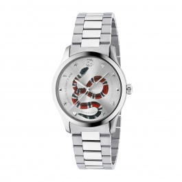 Montre Gucci YA1264076