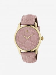 Montre Gucci YA1264104