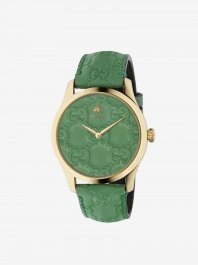 Watch Gucci YA1264099