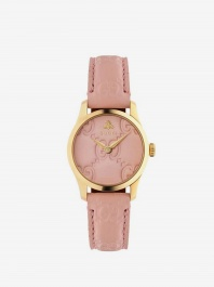 Montre Gucci YA1265005