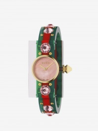 Montre Gucci YA143525
