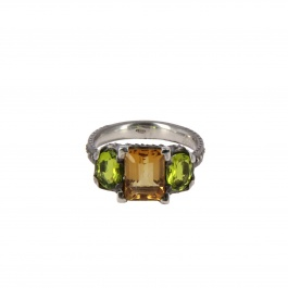 Jewel Antonio Cannizzo Design ACL003
