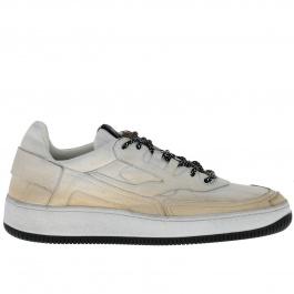 Scarpe E Donna Premiata Sneakers Uomo Per 5r5Bwq