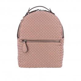 Backpack Bottega Veneta 536232 V0016