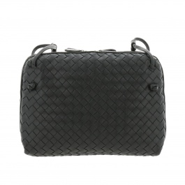 Mini bag Bottega Veneta 547296 V0016