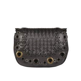 Mini bag Bottega Veneta 547347 VA252