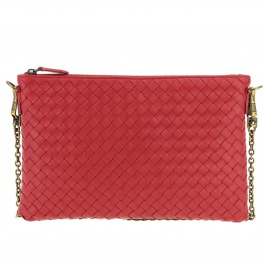 Mini bag Bottega Veneta 510282 VO0AD