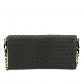 Mini bag Bottega Veneta 510564 VO0AD