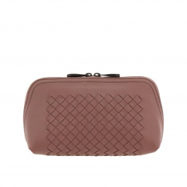 Mini bag Bottega Veneta 547252 VO0B9