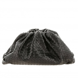 Clutch Bottega Veneta 569038 VA4H3