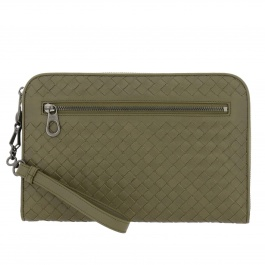 Porte-document Bottega Veneta 493190 V4651