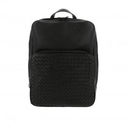 Backpack Bottega Veneta 493805 VQ928