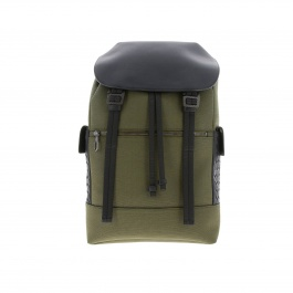Backpack Bottega Veneta