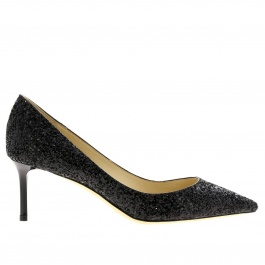 Court shoes Jimmy Choo ROMY 60 CGF