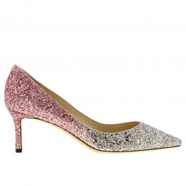 Court shoes Jimmy Choo ROMY 60 VOG