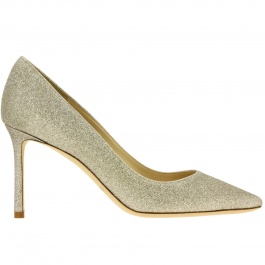 Court shoes Jimmy Choo ROMY 85 DGZ