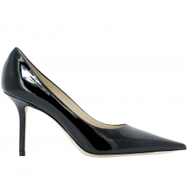 Pumps Jimmy Choo LOVE 85 PAT
