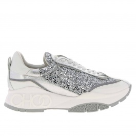 Sneakers Jimmy Choo RAINE CGC