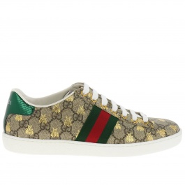Sneakers Gucci 550051 9N020