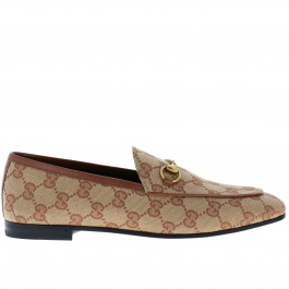 Mocassini Gucci