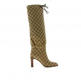 Boots Gucci 551149 KY9V0