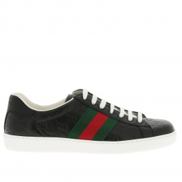 Sneakers Gucci 386750 CWCG0