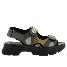 Sandals Gucci 546064 DIR10