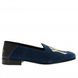 Loafers Gucci 548866 FASE0