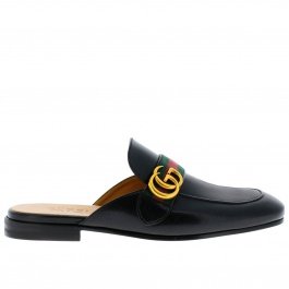 Loafers Gucci 469891 D3VN0