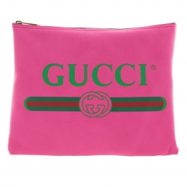 Briefcase Gucci
