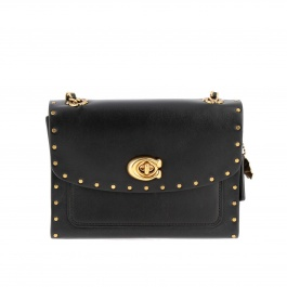 Mini bag Coach 29389 B4/BK