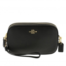 Borsa mini Coach 65547 LIBLK