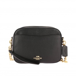 Borsa mini Coach 29411 LIBLK