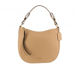 Shoulder bag Coach 35593 GDEQO