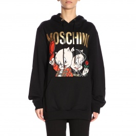 Pullover MOSCHINO 1779 1027