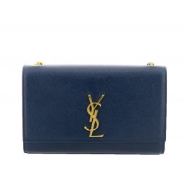 Mini bolso Saint Laurent