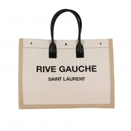 Bags Saint Laurent