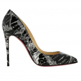 Pumps CHRISTIAN LOUBOUTIN 1190071