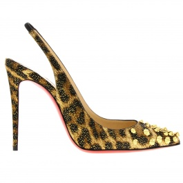 Pumps CHRISTIAN LOUBOUTIN 1190624