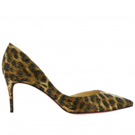 Pumps CHRISTIAN LOUBOUTIN 1190626
