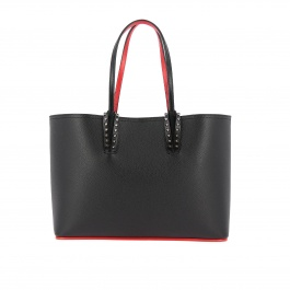 Shoulder bag Christian Louboutin 1185119