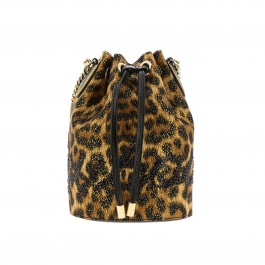 Mini bag Christian Louboutin 1195161